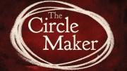 The-Circle-Maker